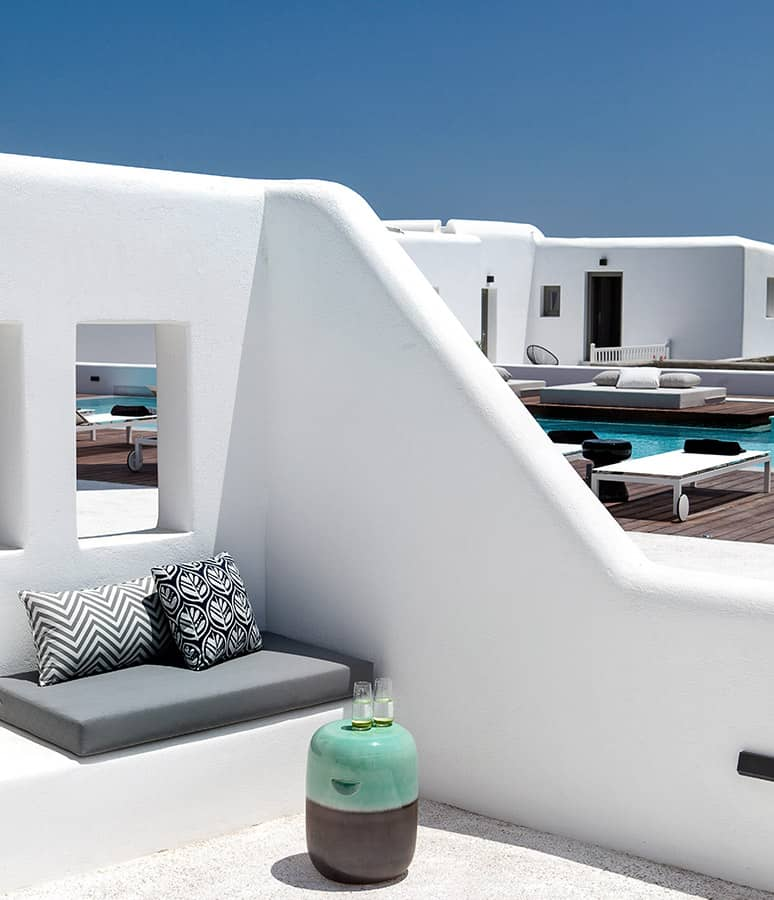 LYO Boutique Mykonos