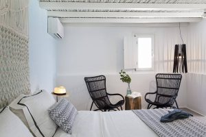 Lyo Mykonos Hotel Gallery Accommodation 1