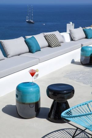 Lyo Mykonos Hotel Gallery Accommodation 10
