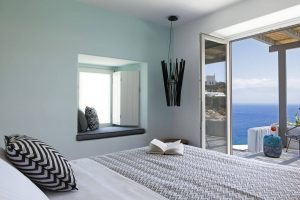 Lyo Mykonos Hotel Gallery Accommodation 14