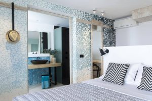 Lyo Mykonos Hotel Gallery Accommodation 15