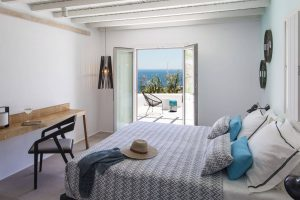 Lyo Mykonos Hotel Gallery Accommodation 16
