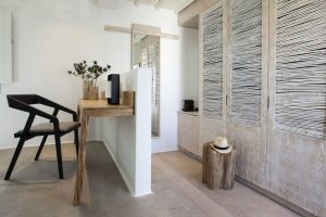 Lyo Mykonos Hotel Gallery Accommodation 19