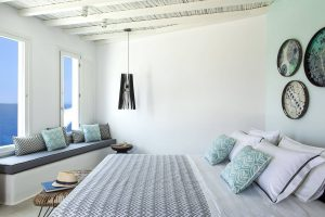 Lyo Mykonos Hotel Gallery Accommodation 2