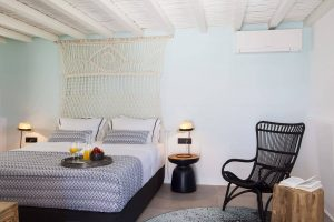 Lyo Mykonos Hotel Gallery Accommodation 20