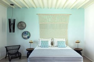 Lyo Mykonos Hotel Gallery Accommodation 21