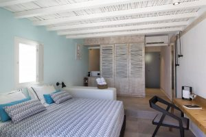 Lyo Mykonos Hotel Gallery Accommodation 22