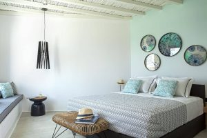 Lyo Mykonos Hotel Gallery Accommodation 7