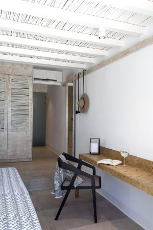 Lyo Mykonos Hotel Gallery Accommodation 8