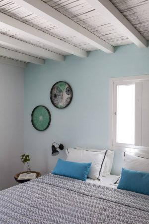 Lyo Mykonos Hotel Gallery Accommodation 9