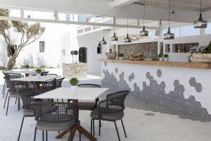 Lyo Mykonos Hotel Gallery Thehotel 13