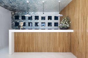 Lyo Mykonos Hotel Gallery Thehotel 14
