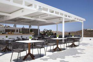Lyo Mykonos Hotel Gallery Thehotel 18