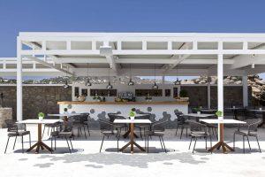 Lyo Mykonos Hotel Gallery Thehotel 19