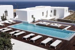 Lyo Mykonos Hotel Gallery Thehotel 20