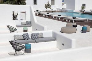 Lyo Mykonos Hotel Gallery Thehotel 25