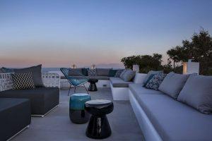 Lyo Mykonos Hotel Gallery Thehotel 28