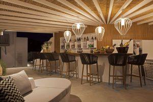 Lyo Mykonos Hotel Gallery Thehotel 29