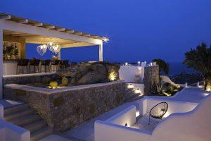 Lyo Mykonos Hotel Gallery Thehotel 31