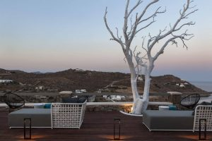 Lyo Mykonos Hotel Gallery Thehotel 48